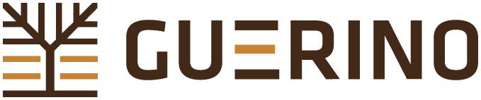guerino-logo