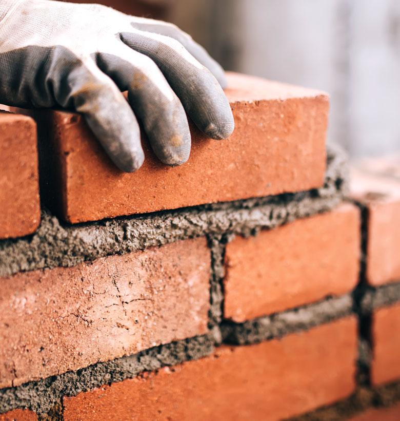 guerino-prodotti-edilizia