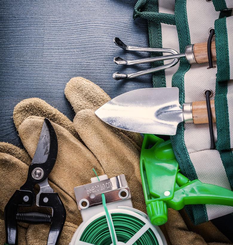 guerino-prodotti-ferramenta