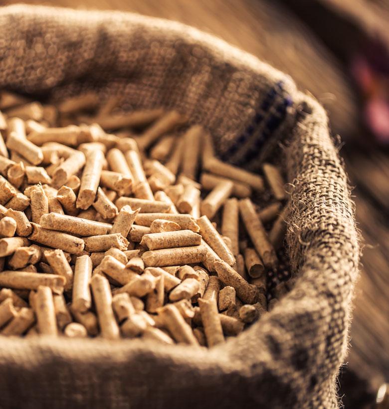 guerino-prodotti-pellets